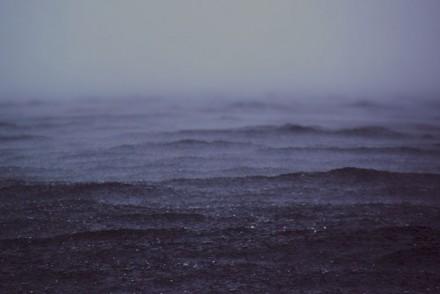 rainocean